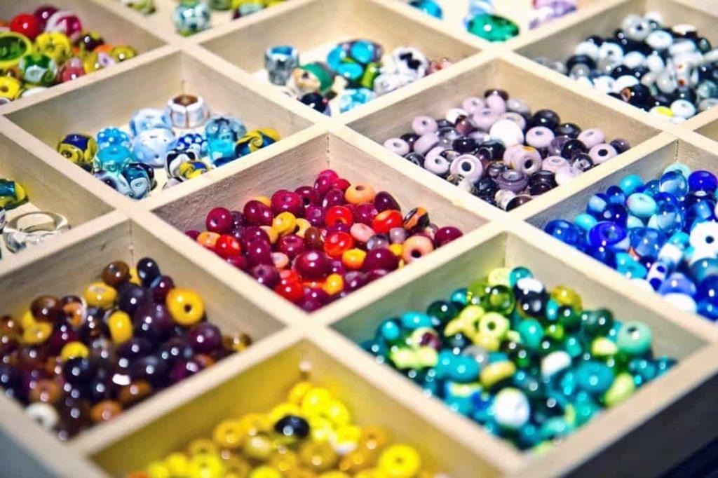 Hi Beads